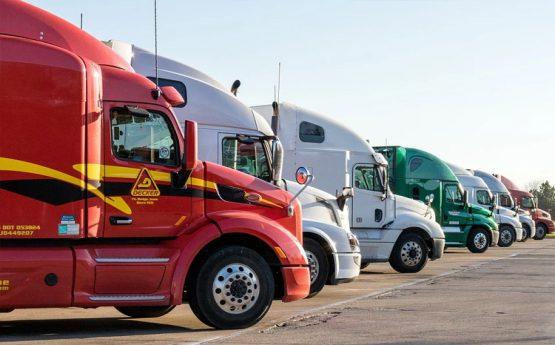 Ways to Lessen Your Truck Insurance Premium