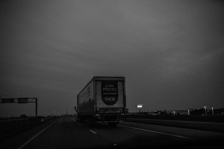 SoCal-Truck-Insurance Downey Insurance commercial-insurance-for-trucks