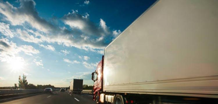 8 Reasons Millennials Should Consider Truck Driving