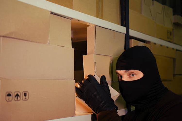 5 Ways to Prevent Cargo Theft